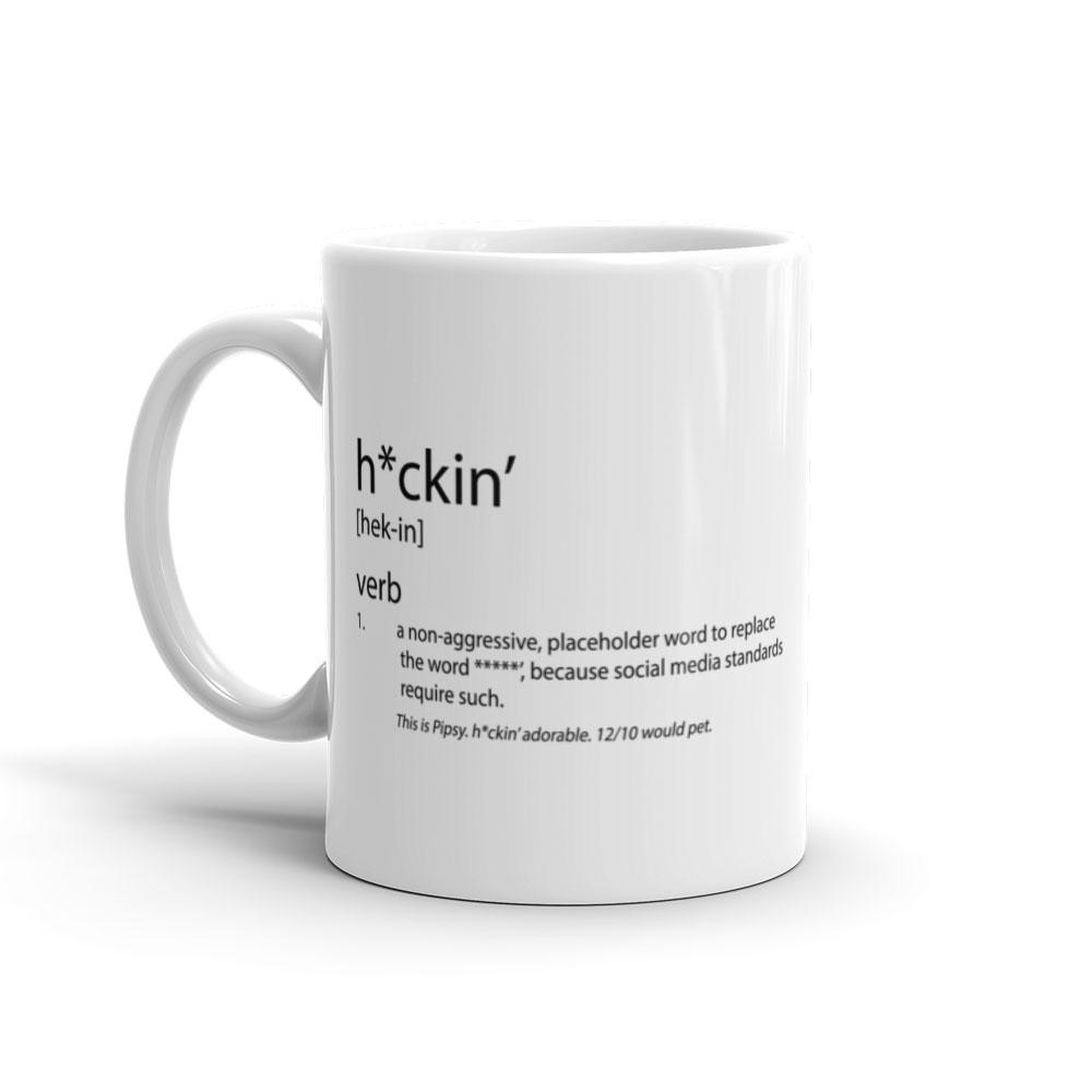 Mug_Heckin.jpg