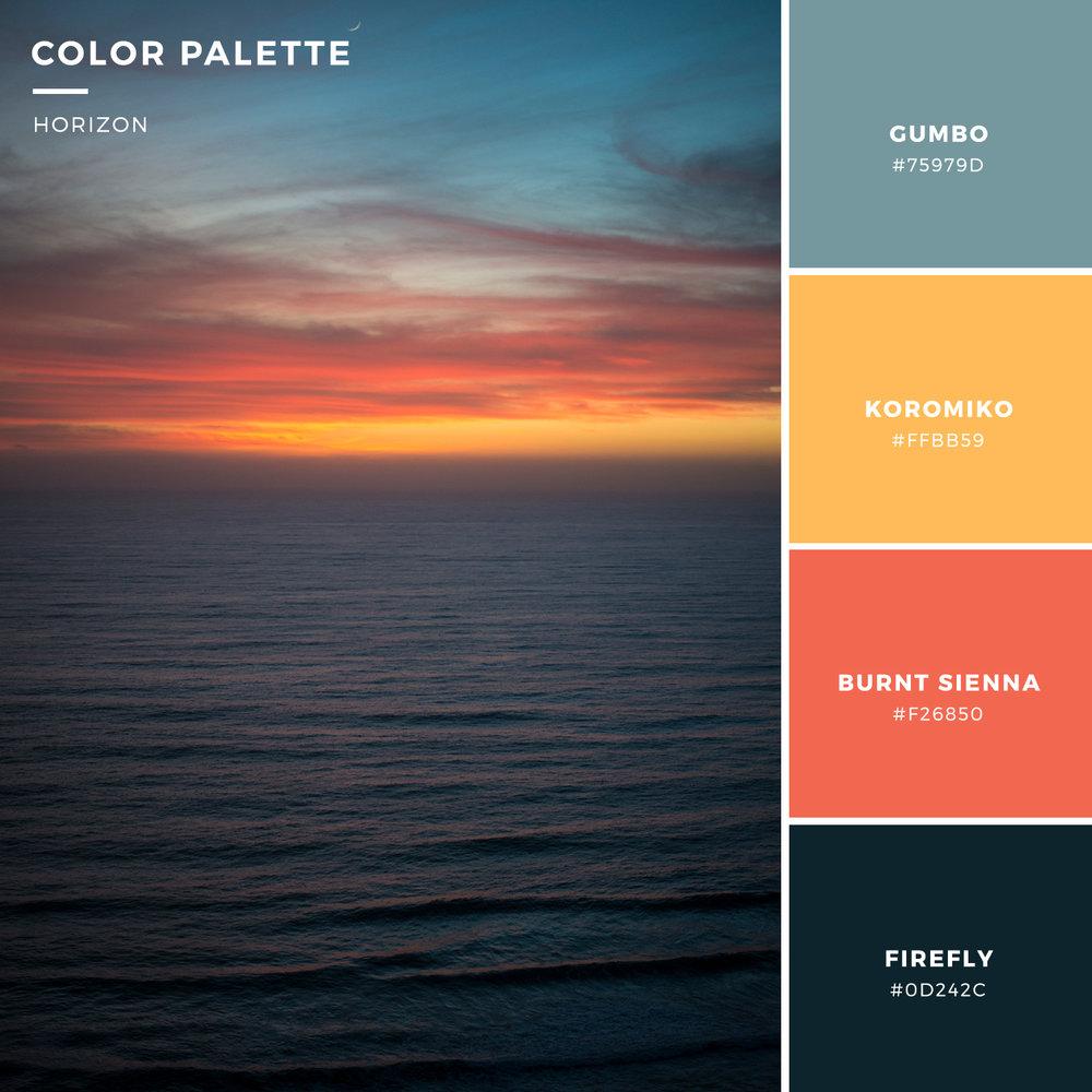colorpalette_horizon