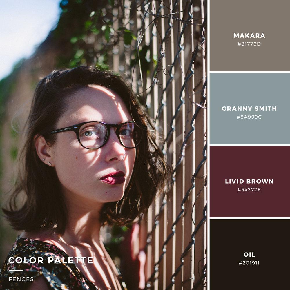 color-palette-fences.jpg