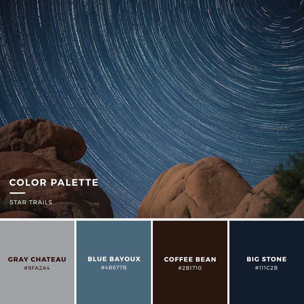 color-palettes-star-trails.jpg