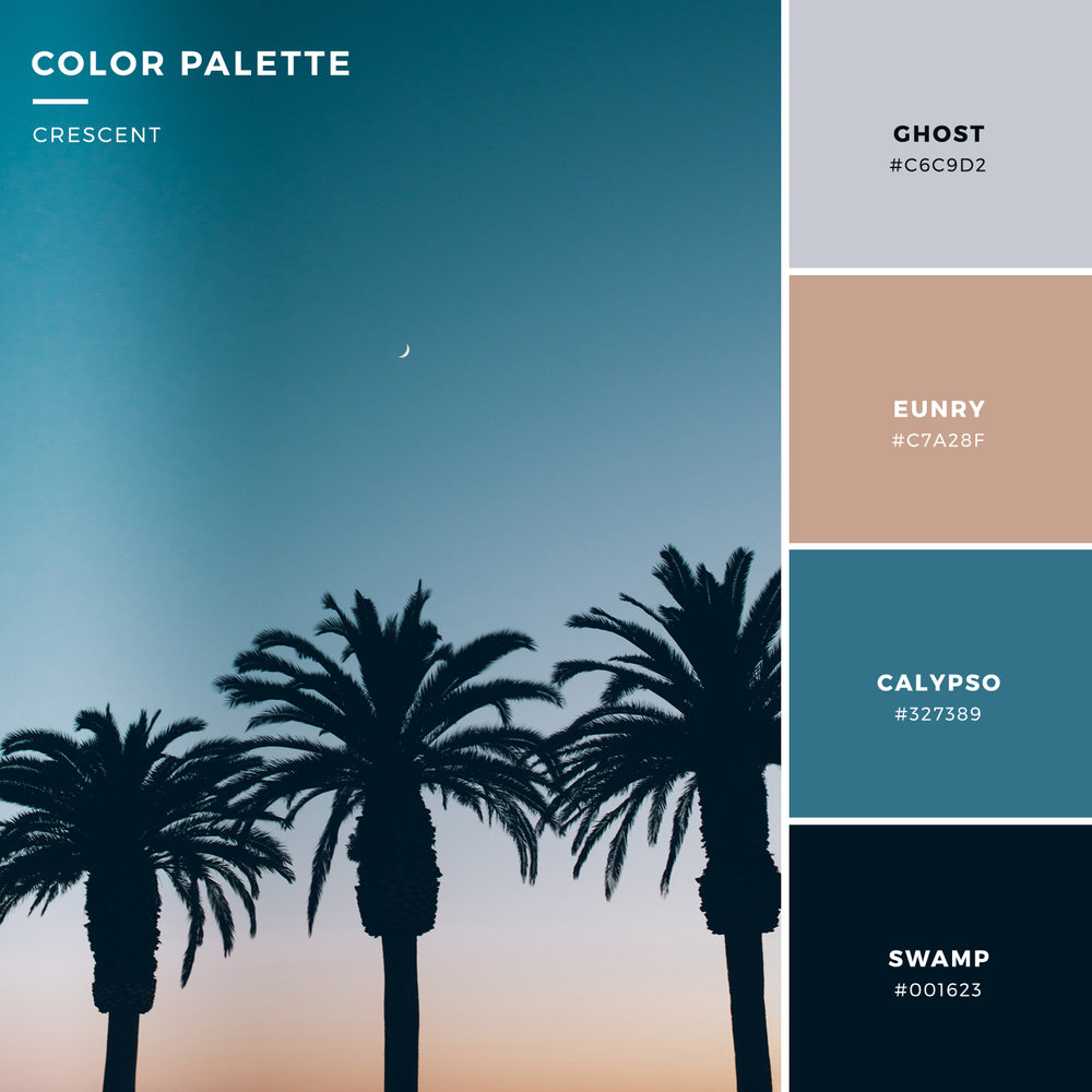 ColorPalette_Crescent.jpg