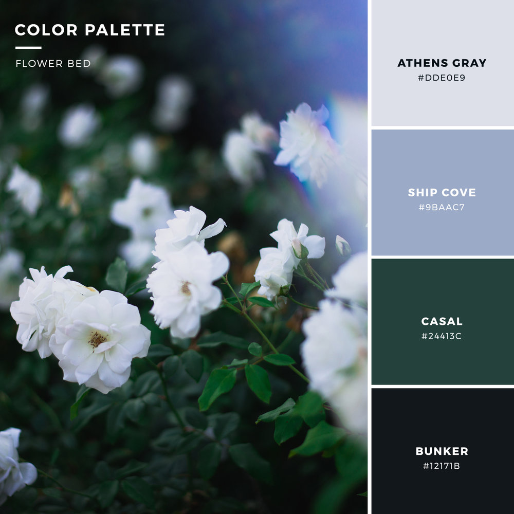 ColorPalette_flower-bed.jpg
