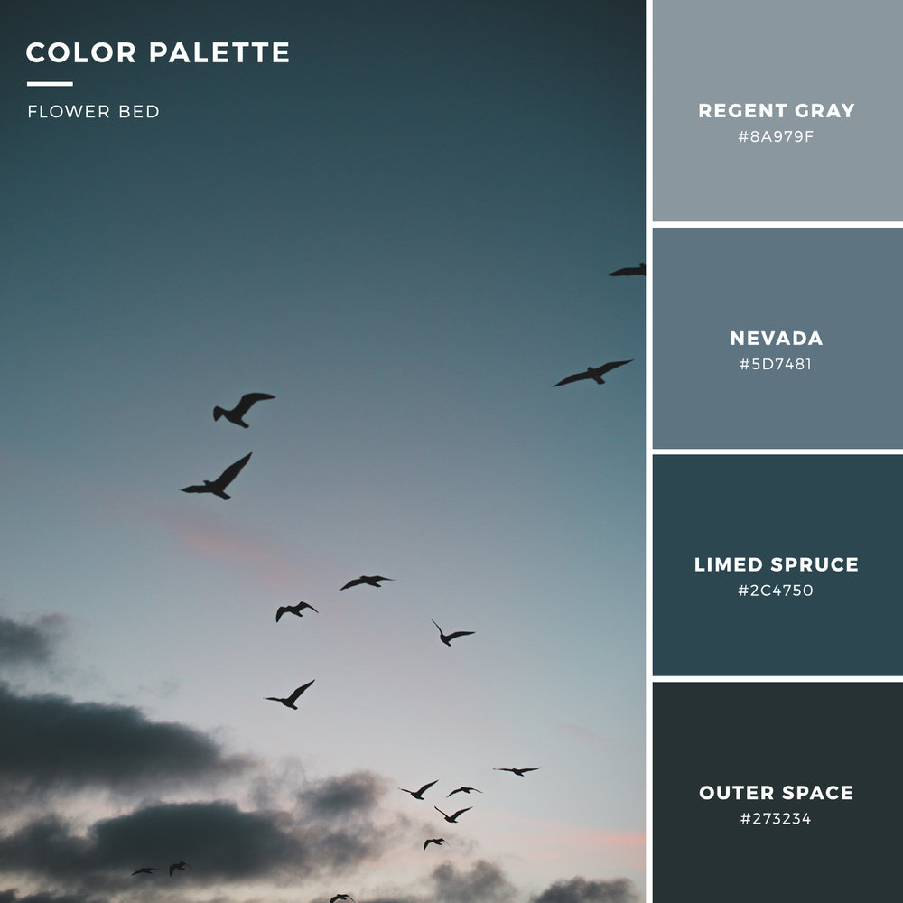 ColorPalette_flight.jpg