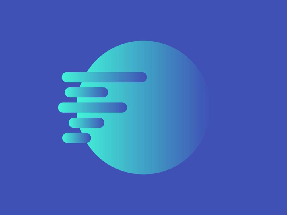 friday-logo.png