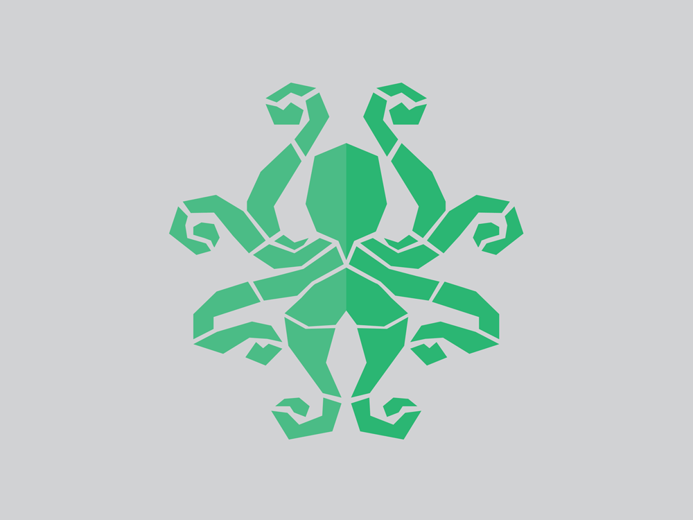 polygon-octopus.png