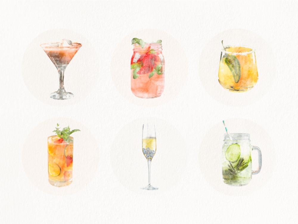 watercolor-drinks.png
