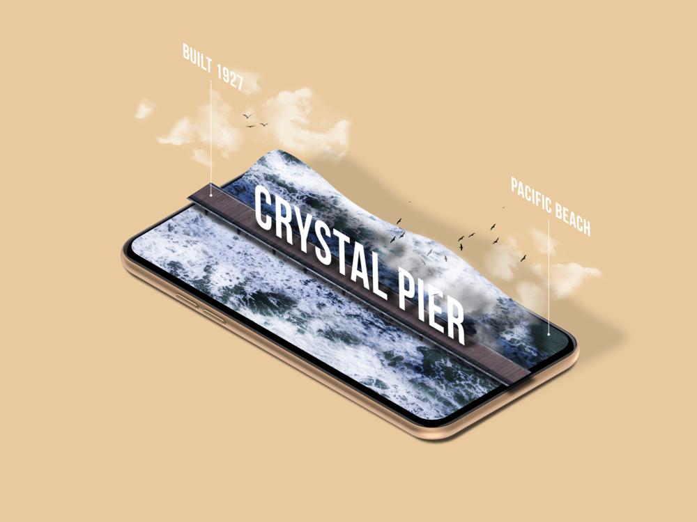 crystal-pier.png