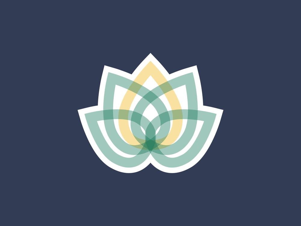 corn-logo.jpg