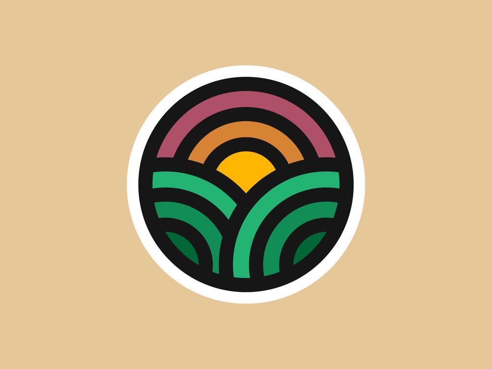 sunset-farm-logo.jpg