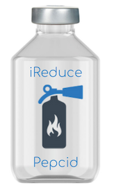 iRecharge (16).png