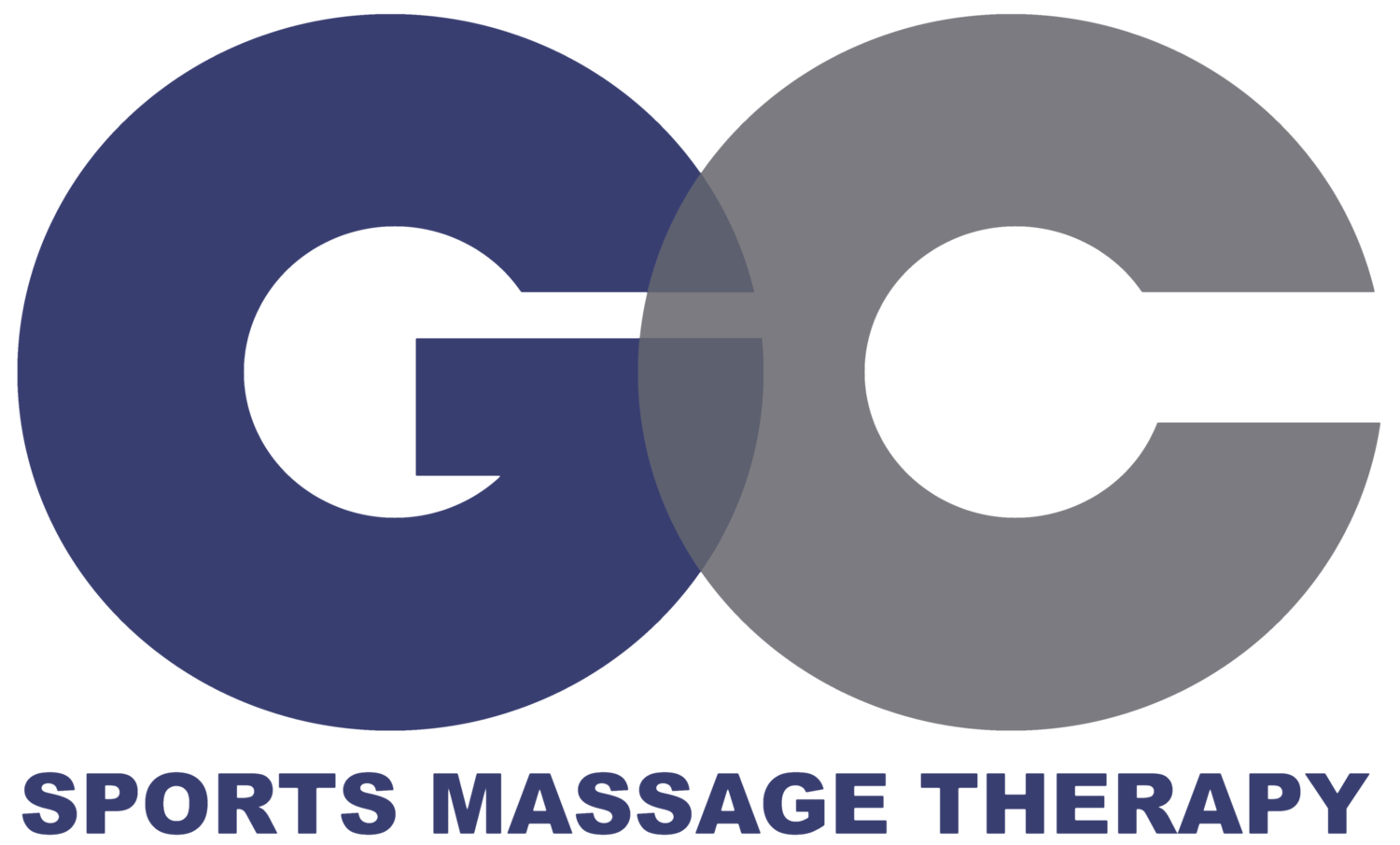 GC Sports Massage Therapy