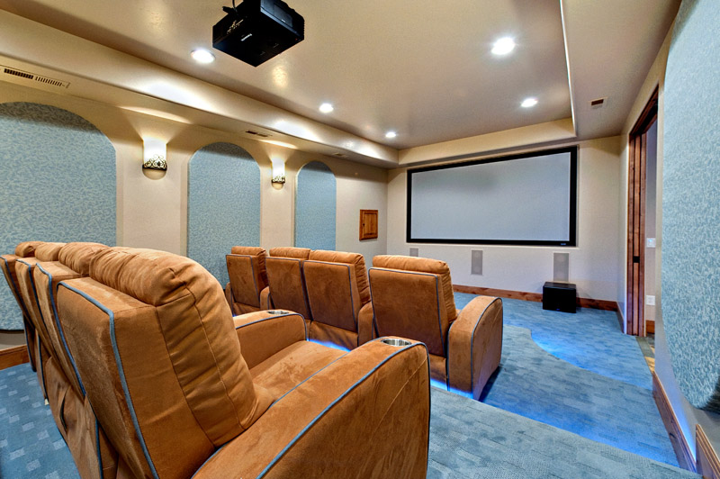 theater-room-1.jpg