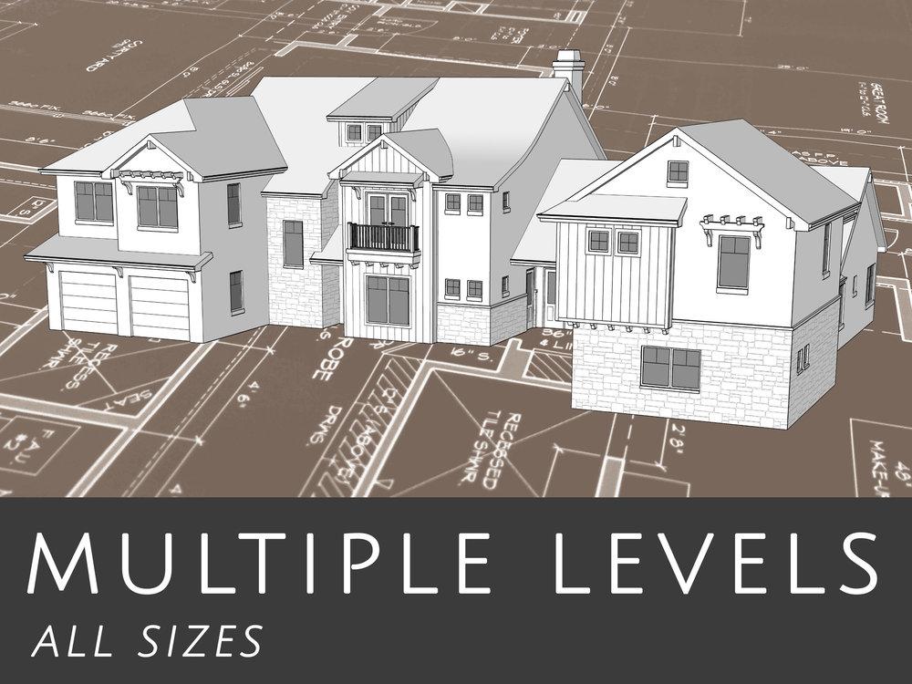 Multiple Levels_1.jpg