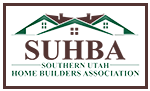 suhba.png