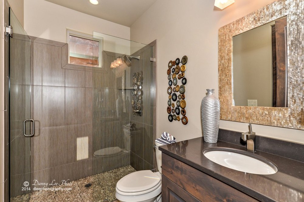 Bathroom-1024x682.jpg