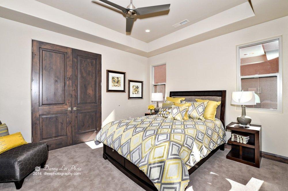 Bedroom-1024x682.jpg