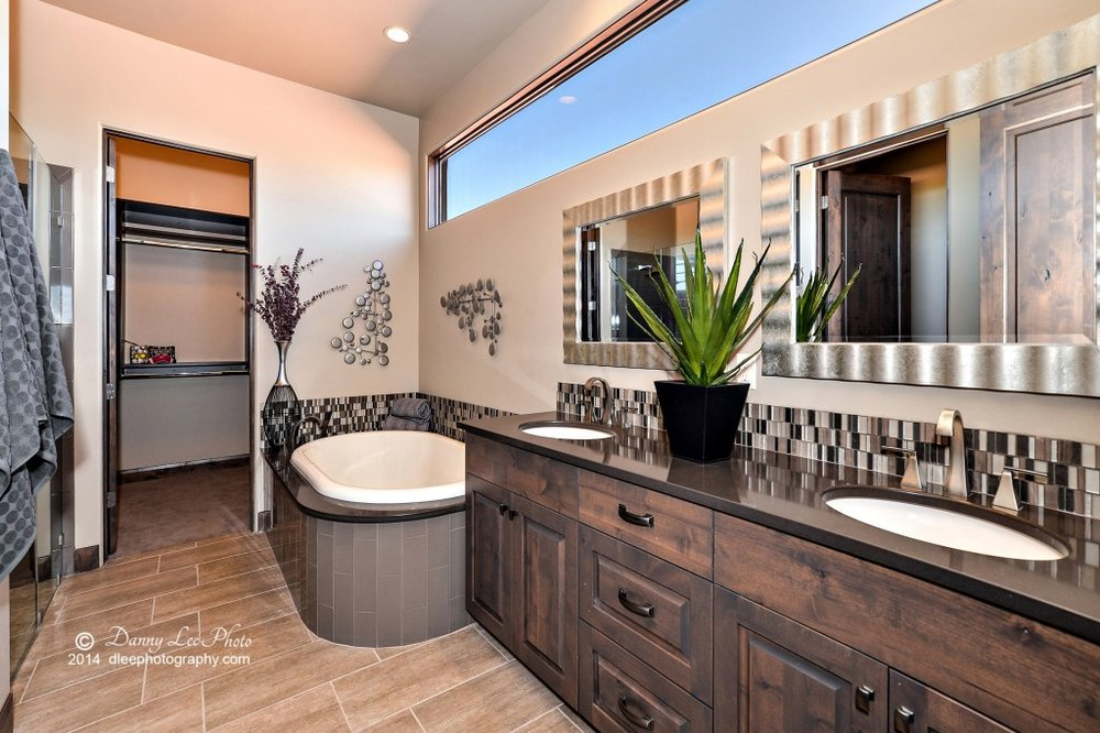 Master-Bathroom-1024x682.jpg