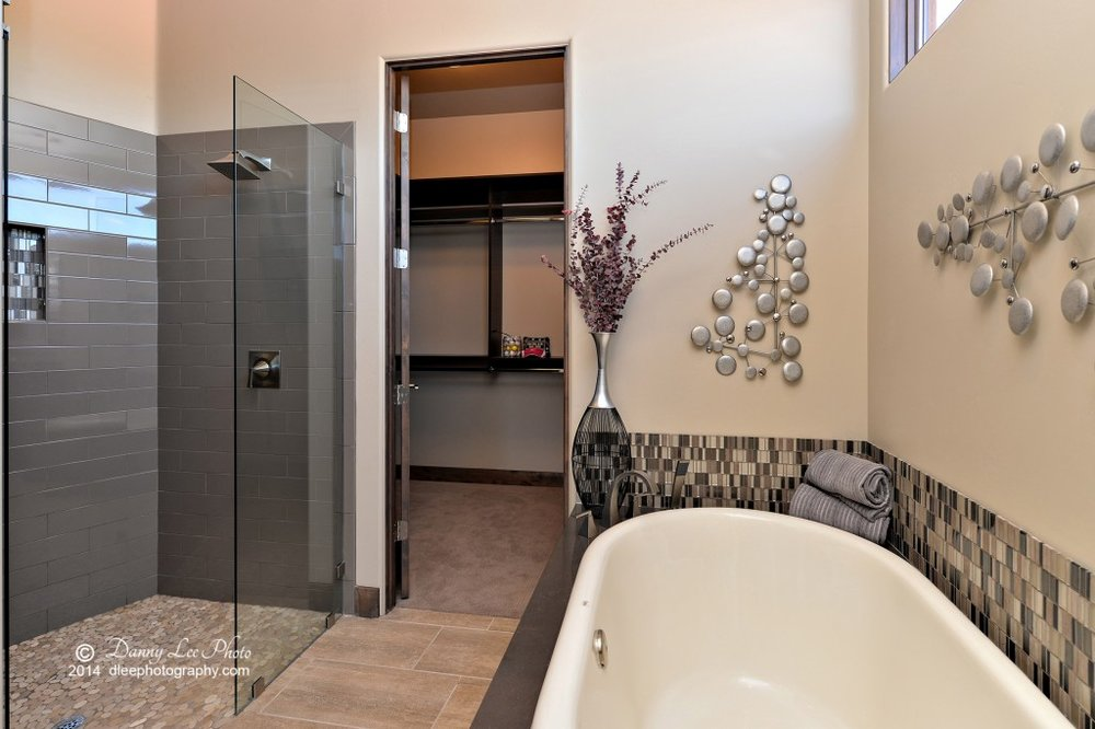 M-Bathroom-1024x682.jpg