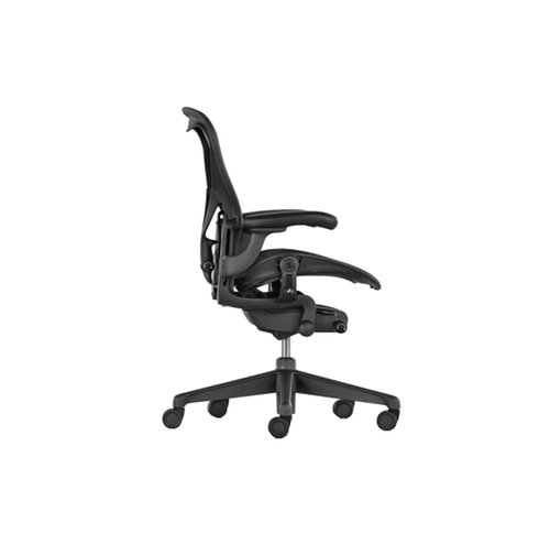 aeron chair design warehouse