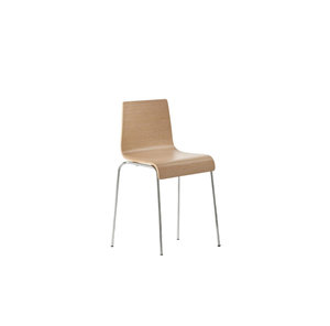 chairs design warehouse