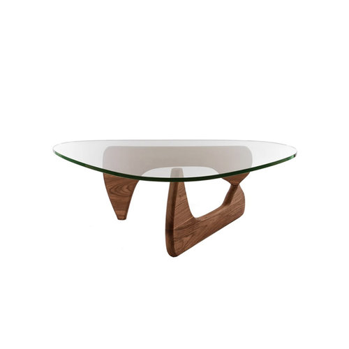 Noguchi Coffee Table Design Warehouse