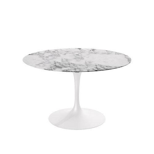 Knoll Saarinen Dining Table Design Warehouse - Tulip pedestal dining table