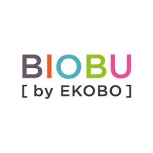 biobulogo.jpg