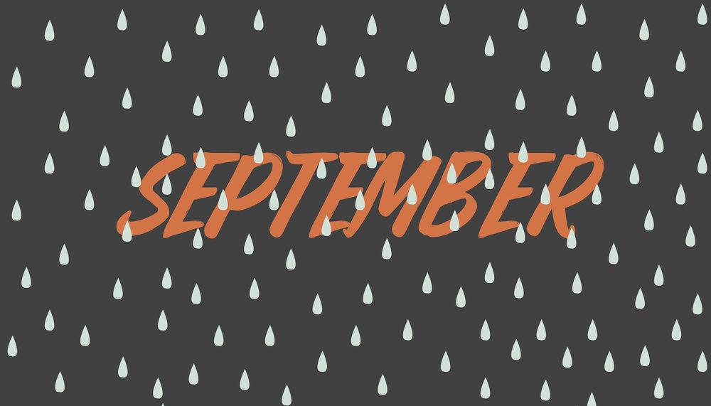 SeptemberBanner3.jpg