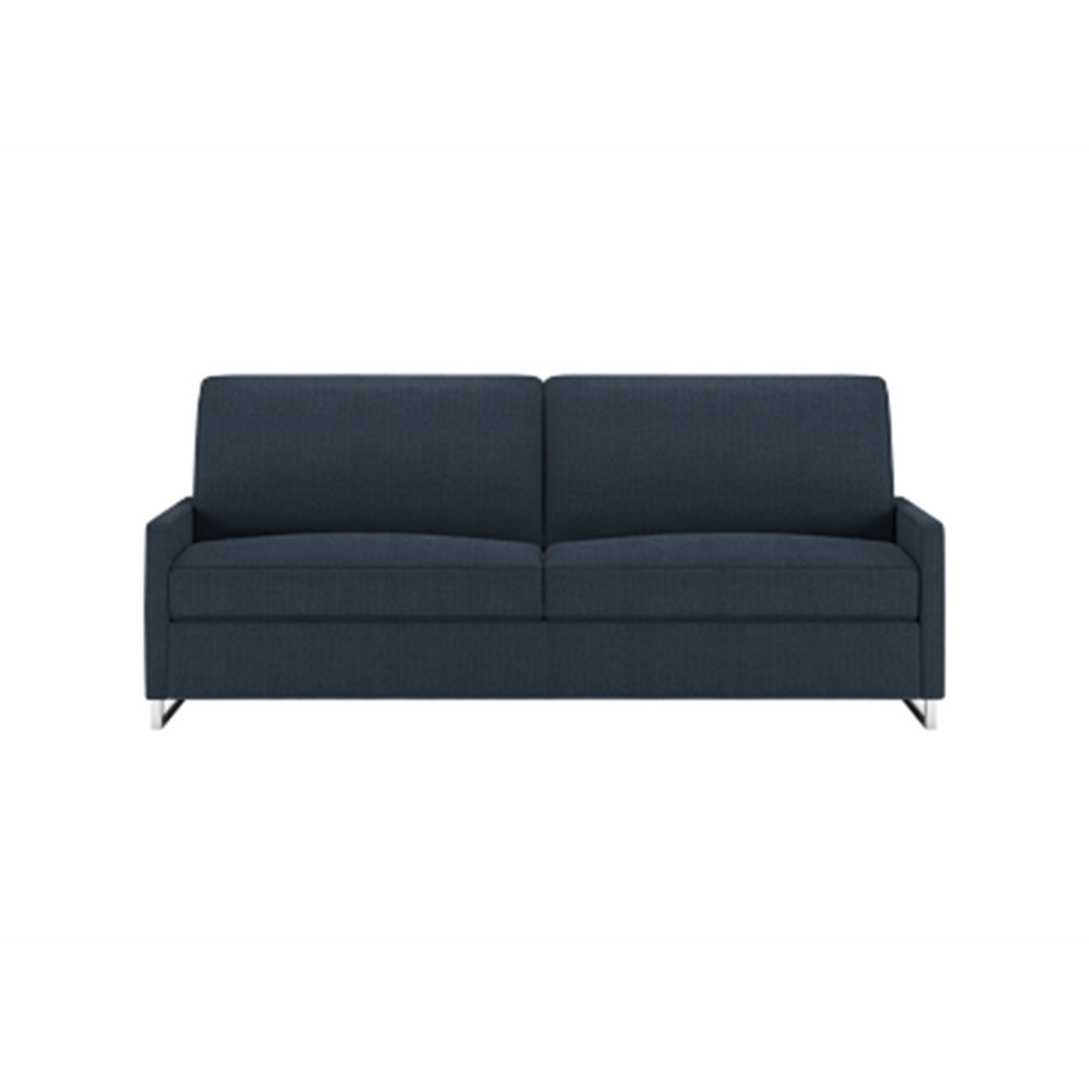 Brandt Sofa Sleeper
