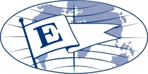 NCITD_EAward_Logo.jpg