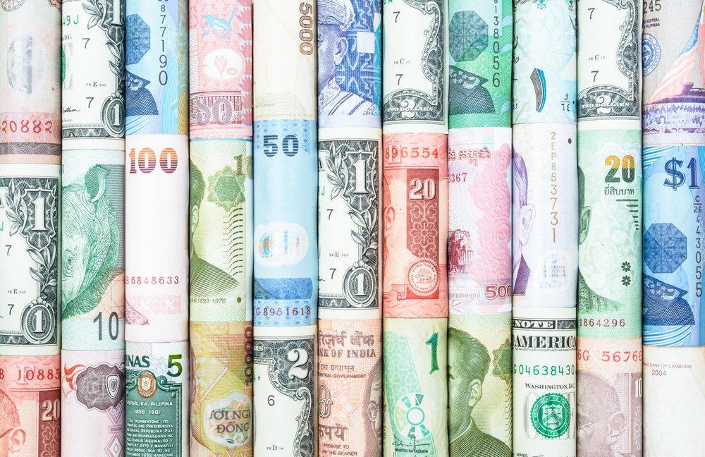 Many-Currency-589422272_5741x3721.jpeg
