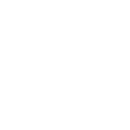 Civic Forum