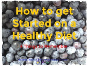 how-to-get-started-on-a-healthy-diet