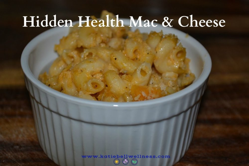 Hidden-Health-Mac-and-Cheese-1-1024x683.jpg