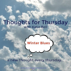 Thoughts for Thursday Winter Blues.jpg