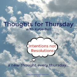 TT-Intentions-not-Resolutions-1024x1024.jpg