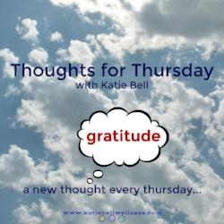 tt-gratitude