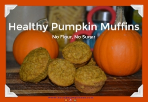 healthy-pumpkin-muffins