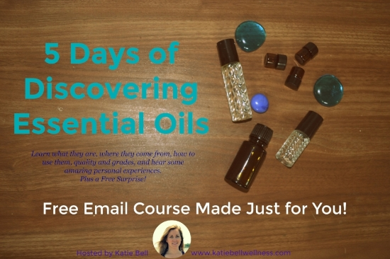 Discovering Essential Oils Photo.jpg