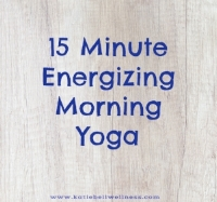 15 Energize Morning Yoga.jpg