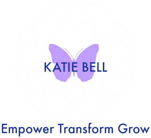 Katie Bell Wellness