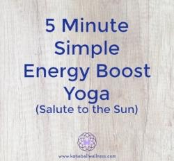 Simple Energy Boost Yoga.jpg