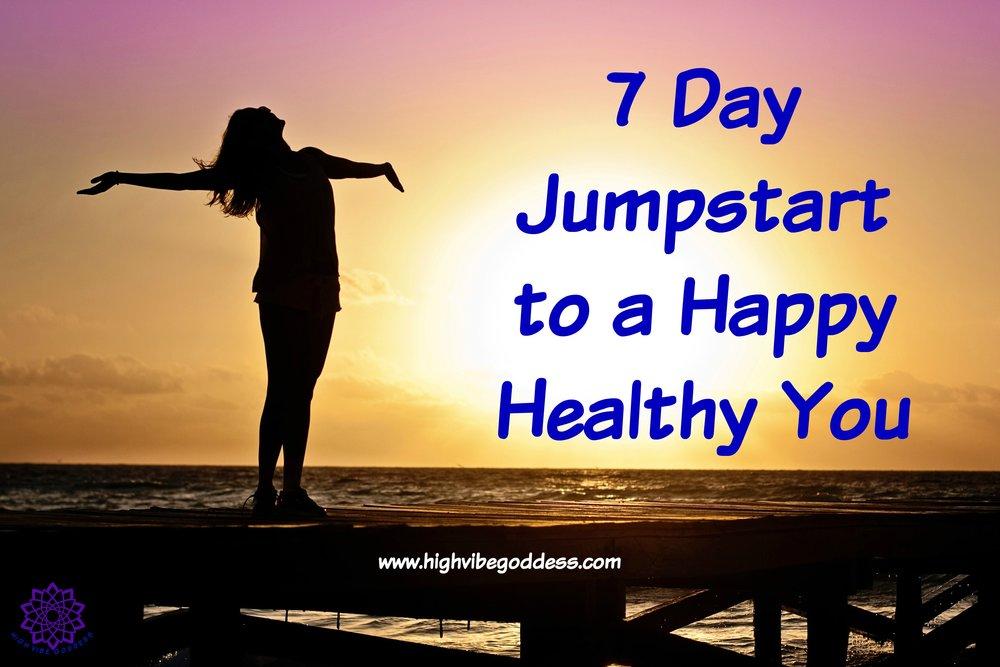 Jumpstart Happy Healthy You.jpg