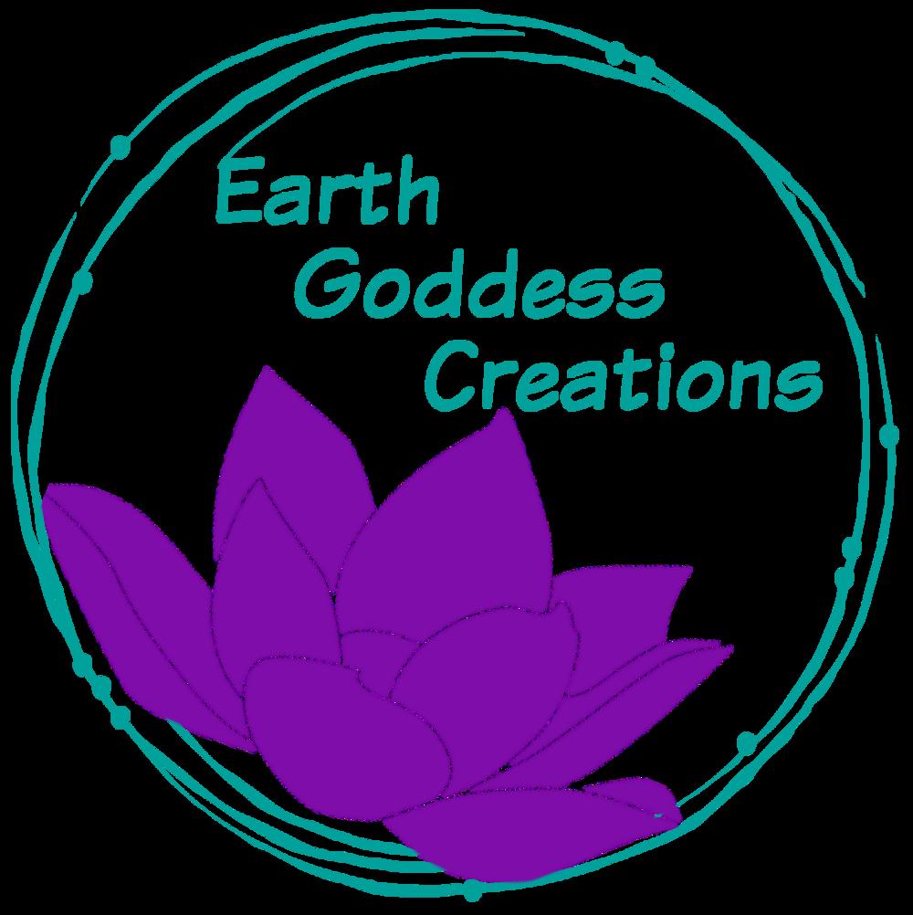 Earth Goddess Creations.png