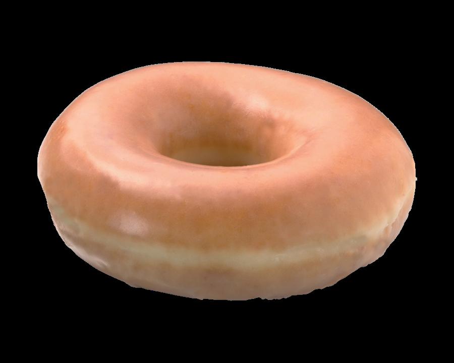 KrispyKreme 2.png