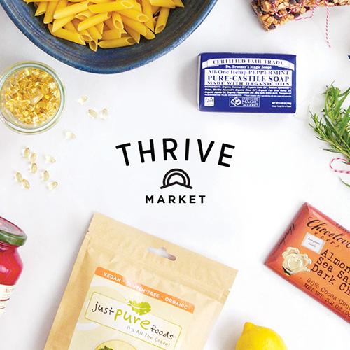 Thrive_Sharing_0004_5.jpg