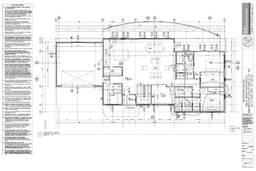 constructiondocs.JPG