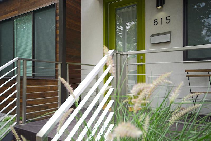 door detail2.jpg