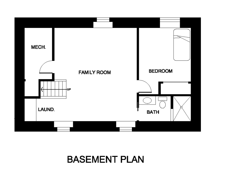 BUNGALOW_BASEMENT.jpg