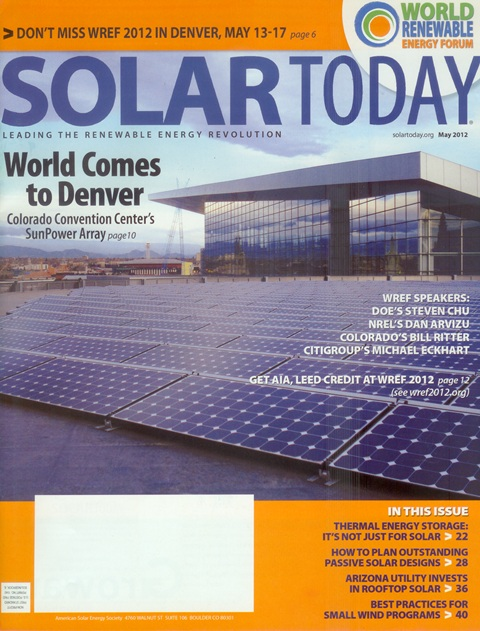solar-today-cover-jpg.jpg